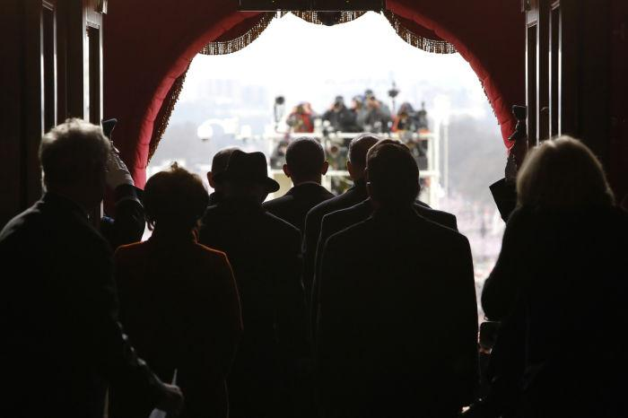 APTOPIX Inaugural Obama114051817.jpg