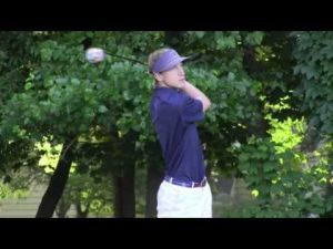 2013 Amateur semifinals featuring Middle's Alex Hicks