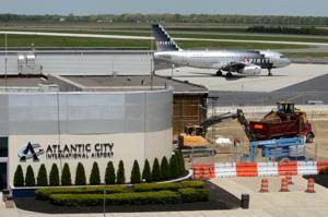 airport impact