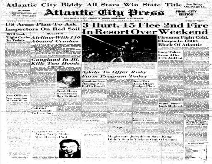 March 5, 1962.jpg
