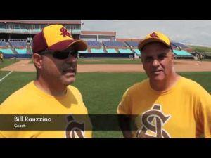 Atlantic Shore Babe Ruth host regional tournament