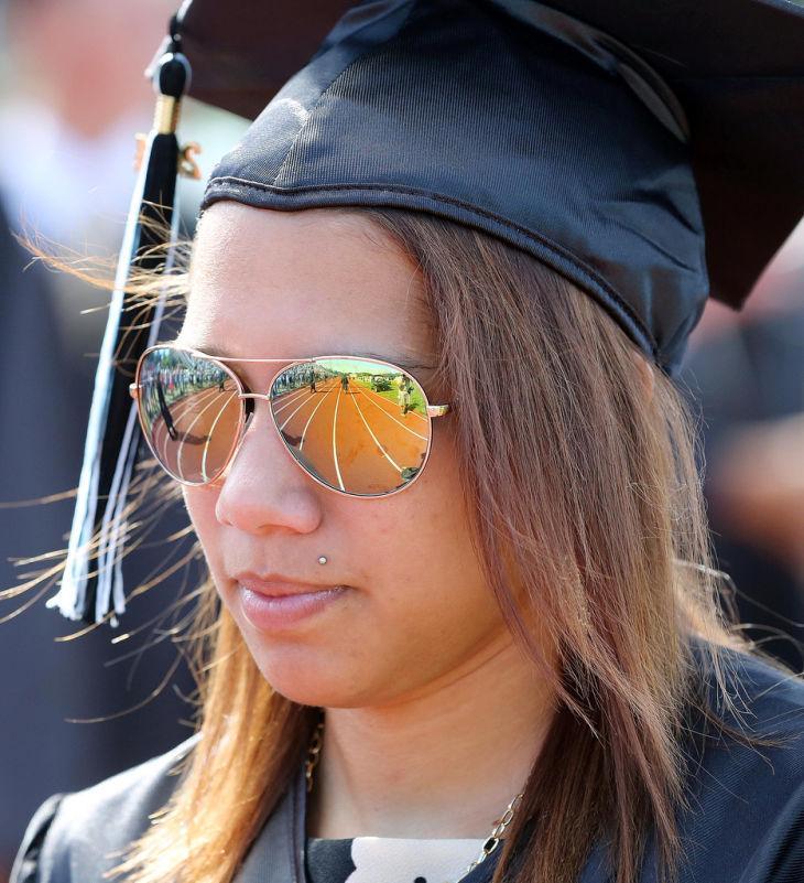 LCMR Graduation