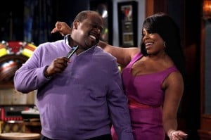 Cedric the Entertainer goes home  for role in new sitcom 'The Soul Man'