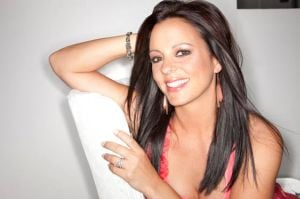 Music And History Among The Offerings At The Shore Today: Sara Evans
