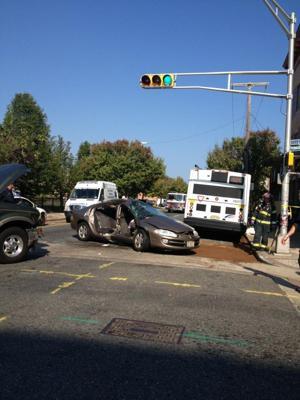 atlantic city car crash