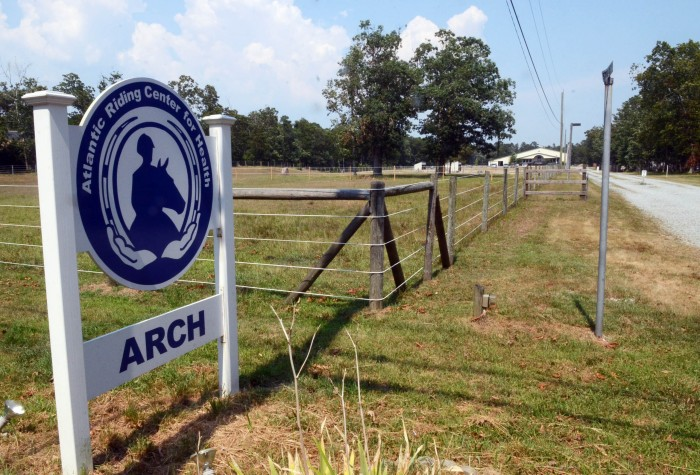 arch icon 2