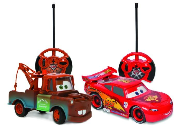 Air Hogs Cars 2 McQueen-Mater buddy pack.jpg