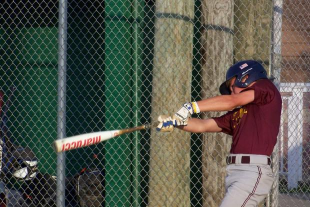 Atlantic Shore 13U starts off strong on the road in regional