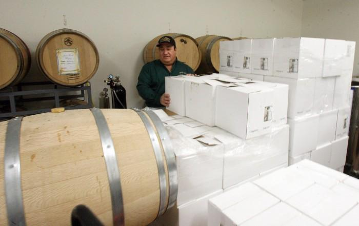 Wineries Opening91360451.jpg