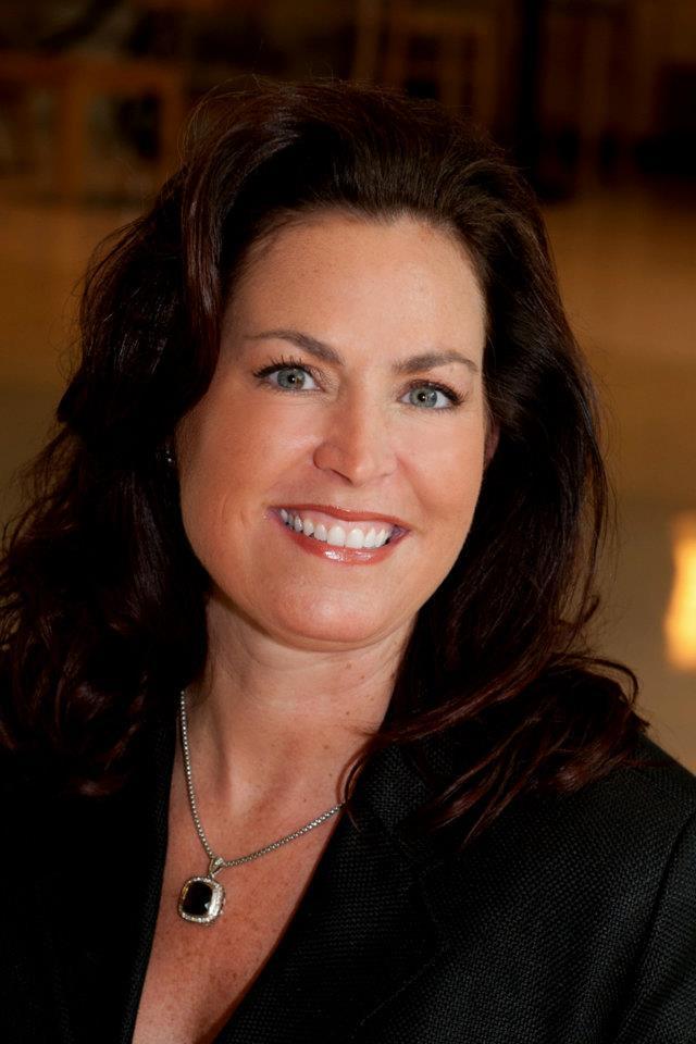 Karen Callaghan