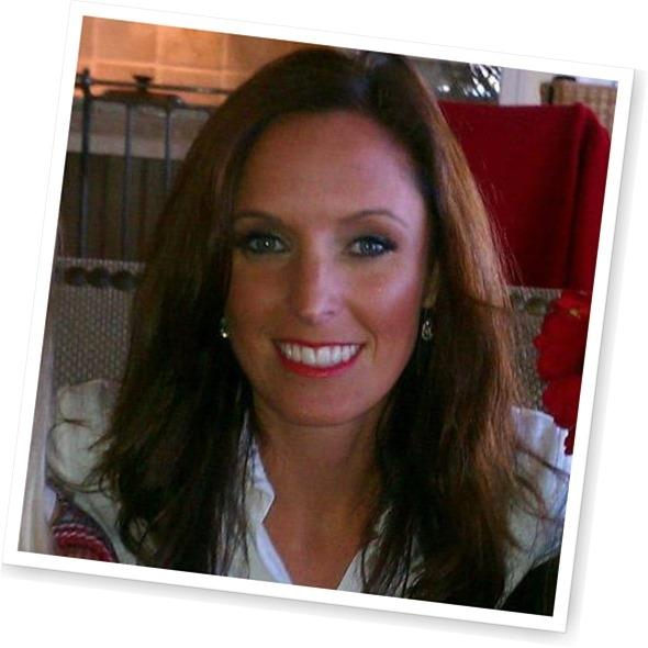 Rachael D. Lodgek, Doncaster clothing regional director