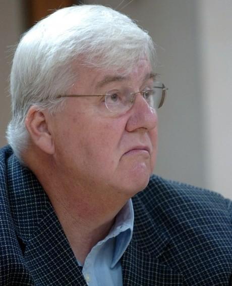 Longport O'Boyle