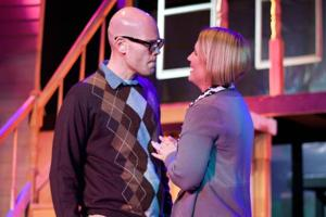 Rock musical to be performed in Hammonton