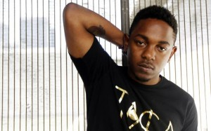 Music: Kendrick Lamar makes splah with major label debut
