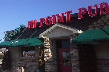 Skelly's Hi Point Pub