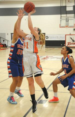 Millville outlasts Middle Township