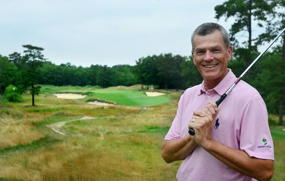 Take the Private life for a Spin: Autumn deal at Hidden Creek opens EHT club to fill membership slots