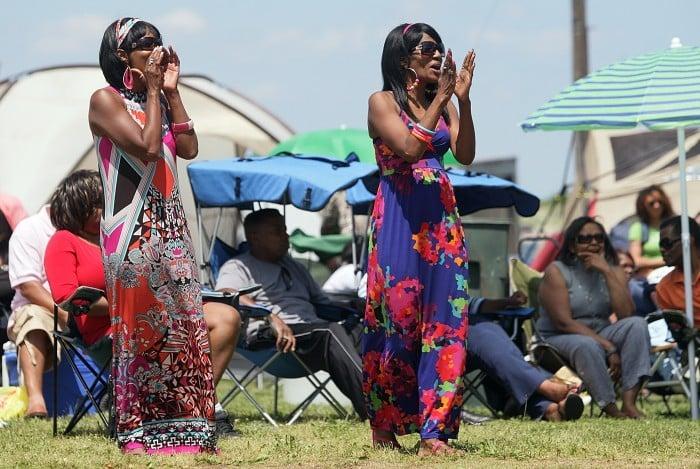 Multicultural Fest