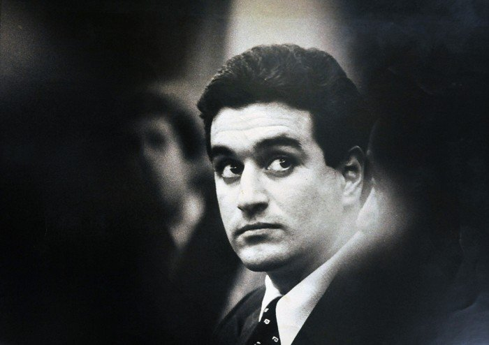 Leonetti