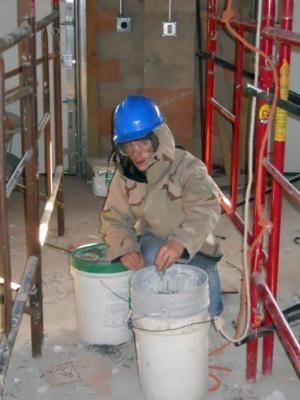millville construction trades
