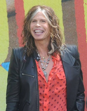 This Week: Aerosmith performs at Revel and other entertainment choices in our area
