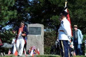 Pulaski Dedication78106269.jpg