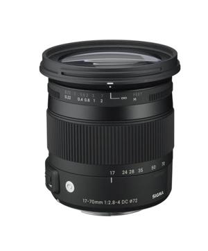 Don't upgrade SLR camera, it's better to upgrade lens