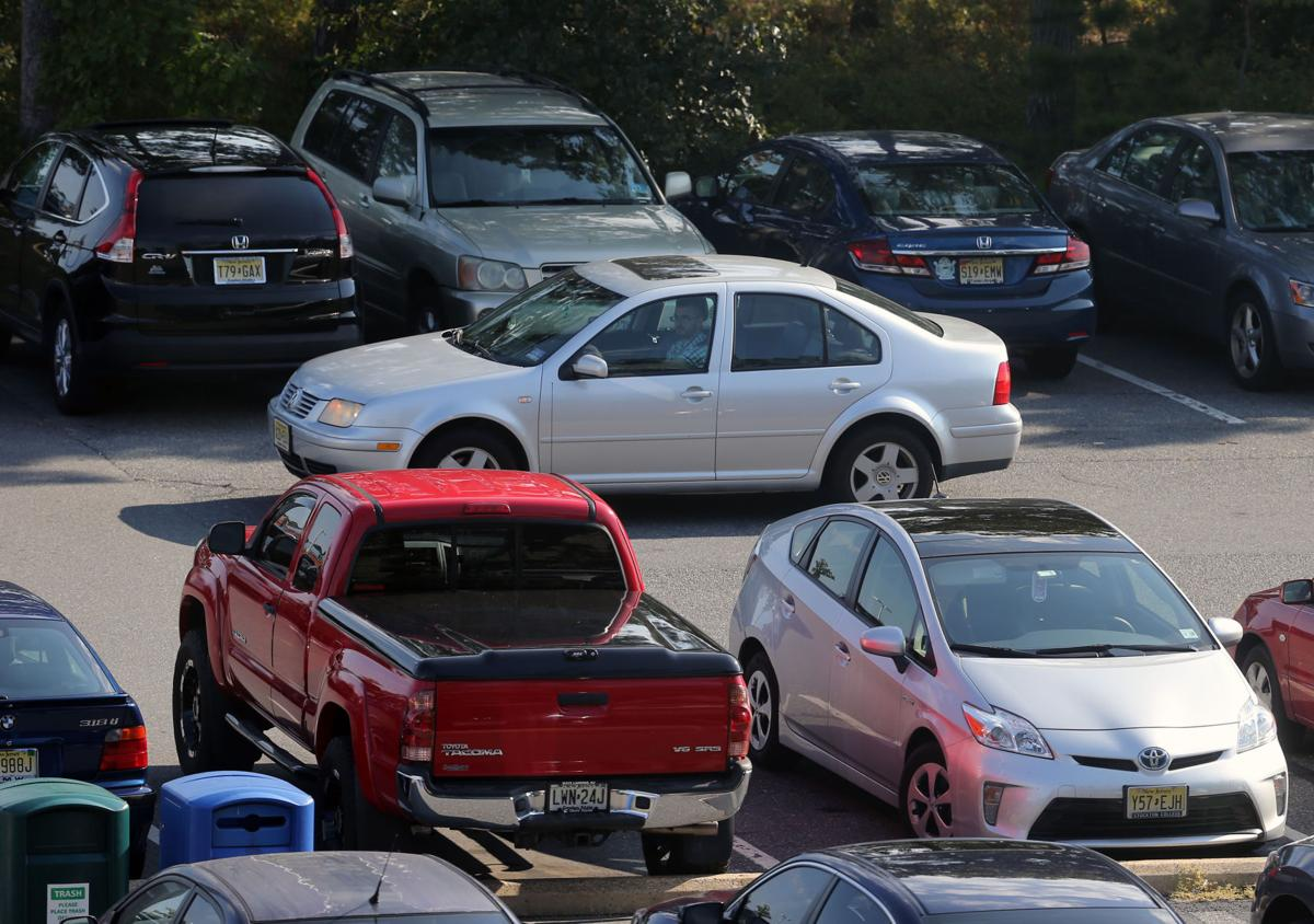 parking problems at universities University parking regulations are part of the terms and conditions placed upon  students, staff and visitors when entering onto the private property of tufts.