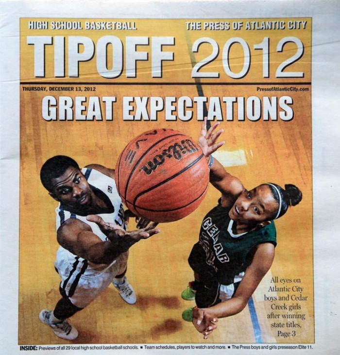 tipoff cover paper.JPG