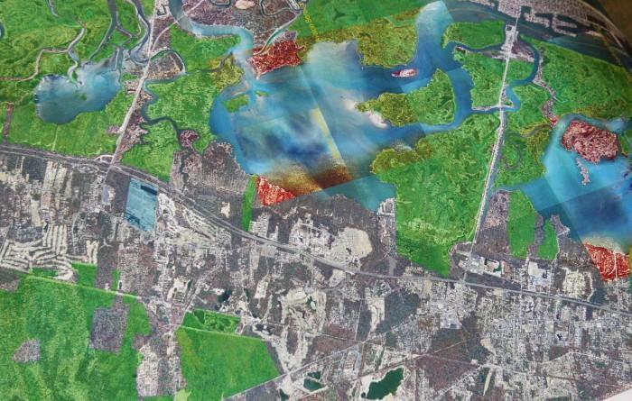 Wetlands92473515.jpg