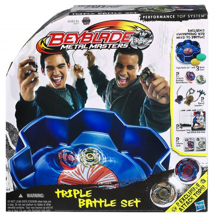 Beyblade Metal Masters Triple Battle set - in pkg.jpg