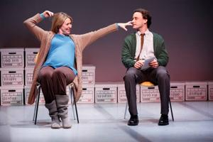 'Smudge' deals with difficulty of parenthood