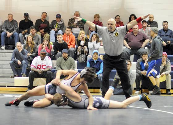 Hermits win their 9th S.J. title