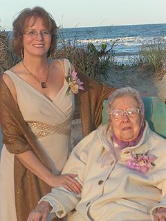 A Life Lived: Kay Ogden