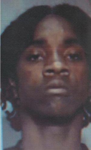 Bazemore: Jahbri Bazemore, suspect in June 8 Atlantic City shooting