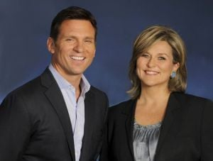 ABC's 'The Lookout' a new outlet for 'Nightline'
