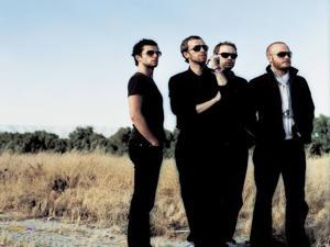 Scott Cronick's casino Action: Black Keys, Coldplay, Maroon 5, Journey may play Revel
