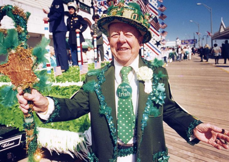 St. Patrick's Day Parede14.jpg