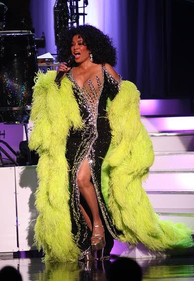 This Week: Diana Ross, Jerry Seinfeld in Atlantic City, 'America's Next Great Restaurant' on NBC