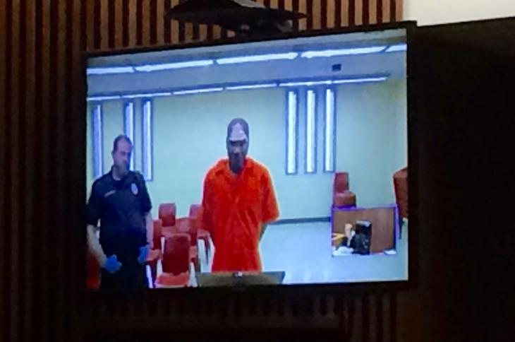 Galloway township s nikita cross accused killer in court press of