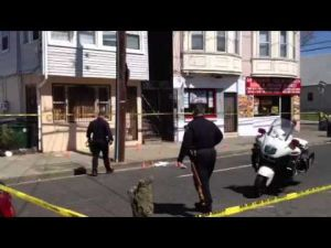 AC Shooting Indiana Ave 2