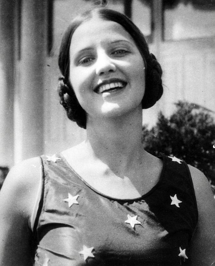 Miss America 1926