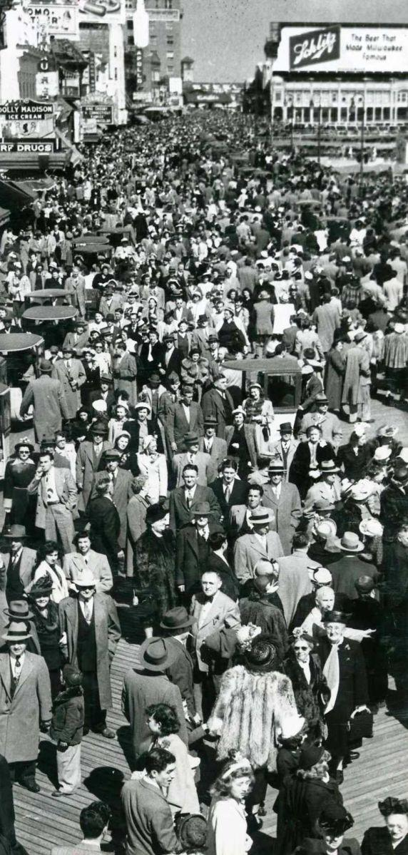 Easter 1949A.jpg