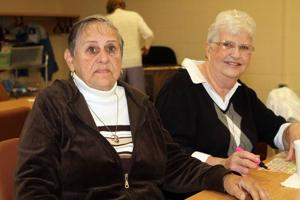 Brigantine's new Community Center drawing new users to senior complex