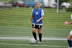 Alicia Hall, other women soccer players get chance to possibly play for pay in Philadelphia