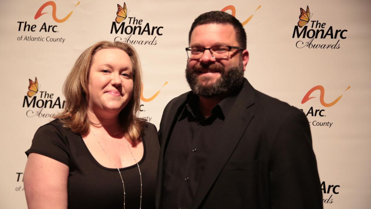 The MonArc Awards