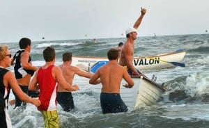 Ventnor recaptures title with strong work in boats