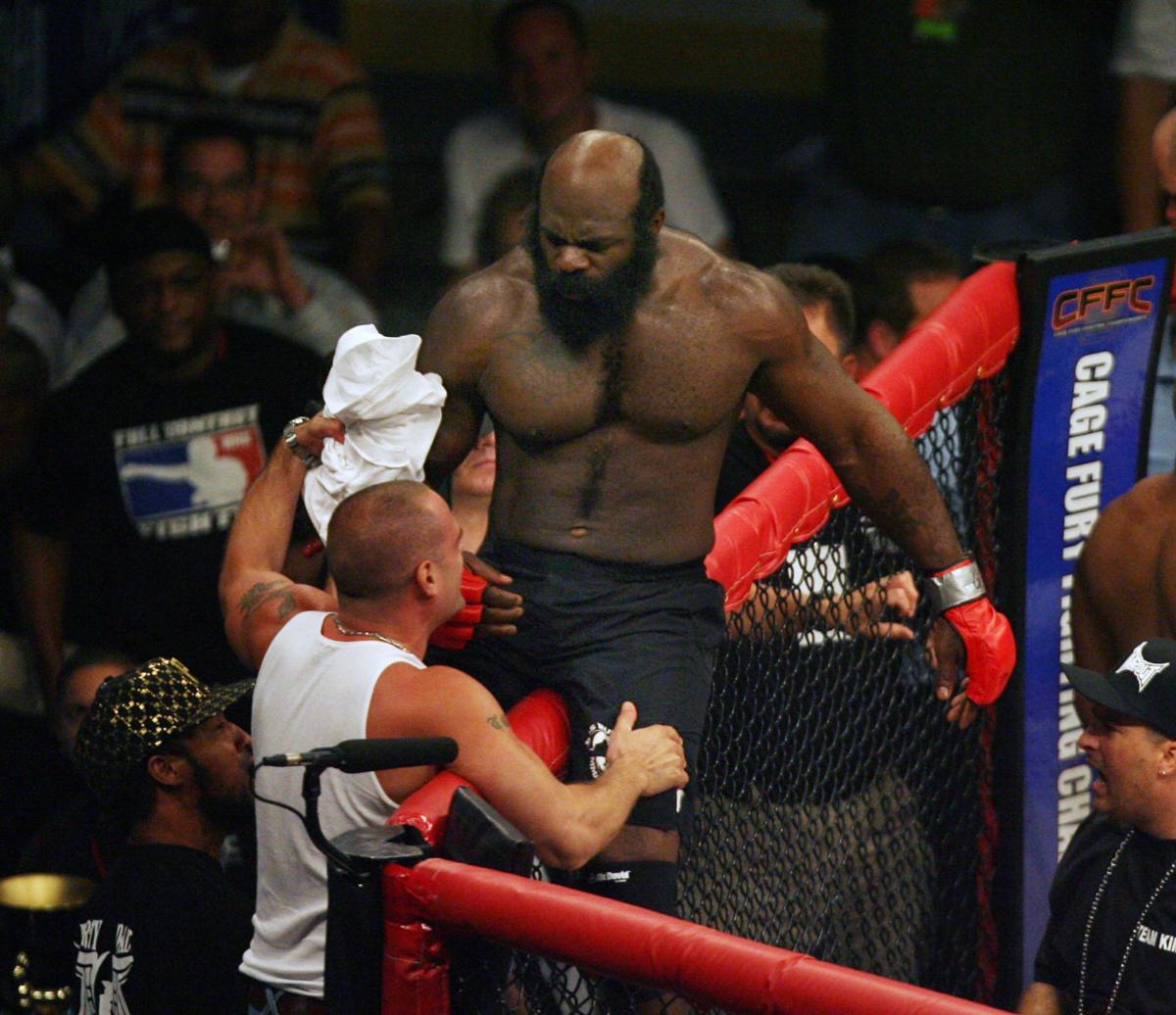 Image Resize Kimbo Ready Slice Mixed Martial Arts Fame Boxing