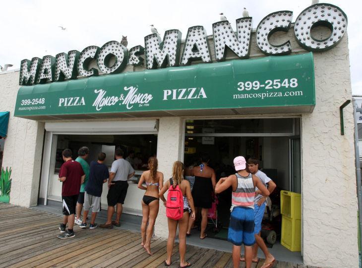 manco and manco taxes