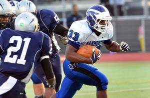 hammonton football85054773.jpg